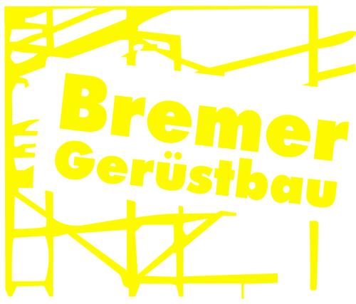 Bremer Gerüstbau GmbH