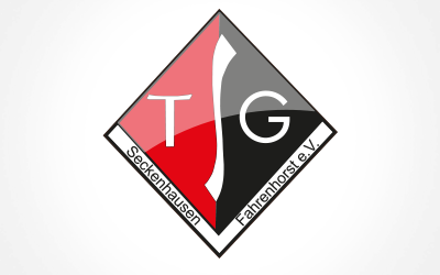 TSG Seckenhausen