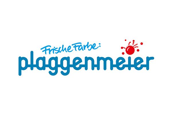 plaggenmeier Bremen